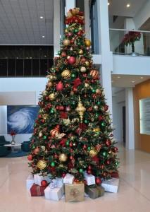 Itt_xmas_tree