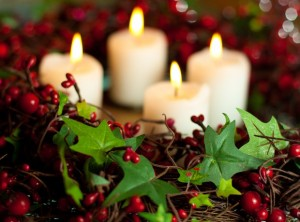 advent-wreath-on-christmas-day-1355937880-view-0
