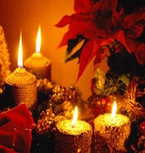 christmas-candles12