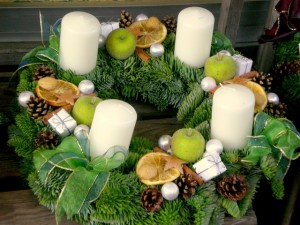 copyright-french-moments-advent-8