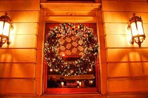ny_plaza_hotel_at_christmas_time_02_791