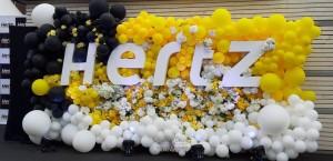 Hertz-5