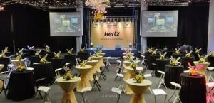 Hertz-8