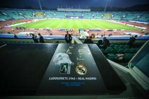 stadium-61