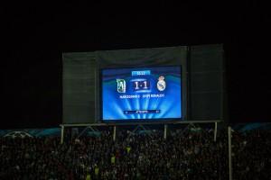 stadium-444