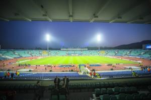 stadium-57