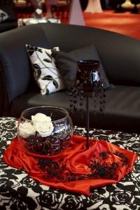 Vasilevi-Black&White&Chameleon-002